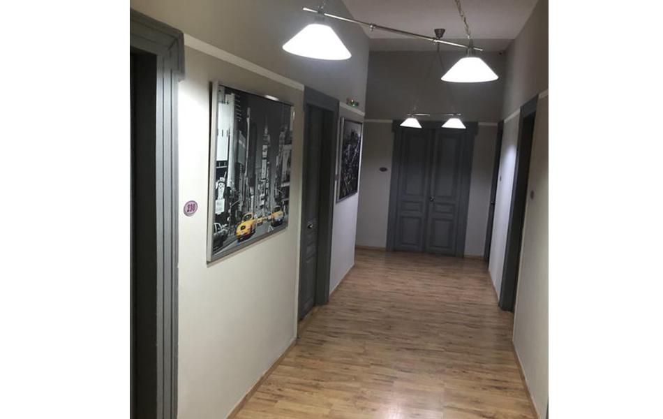 room_inside_00b